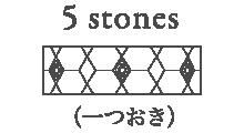 Matsuba