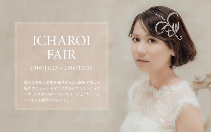 20161121_fair_pc.jpg