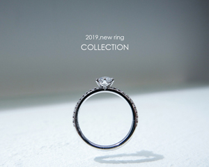 2019,New Collection